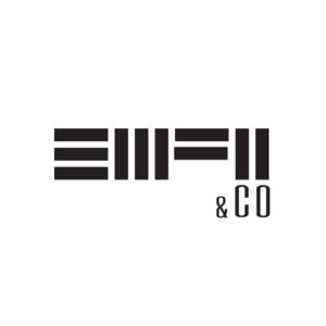 EMAN & Co
