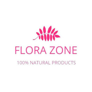 Florazone Natrual Products