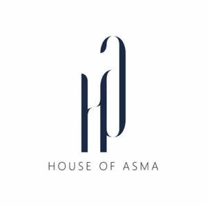 HouseofAsma