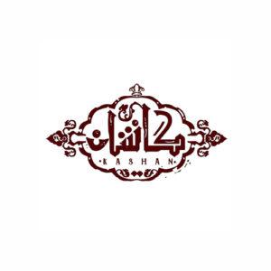 Kashan Store