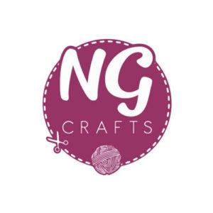 NG Crafts