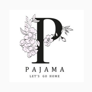 pajama by Rabab Elsawah