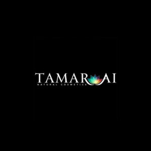 Tamari