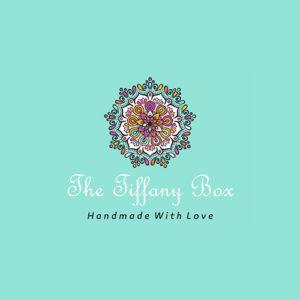The_tiffany_box