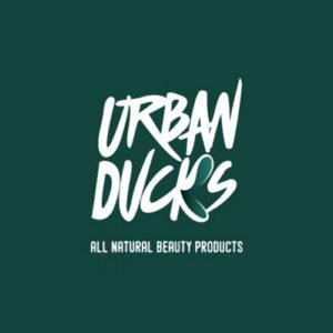 urbanducks