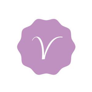 Valotelli