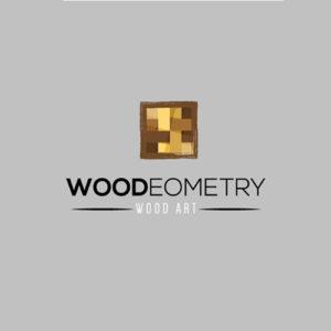 Woodeometry