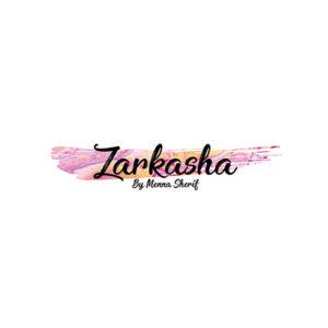 Zarkasha