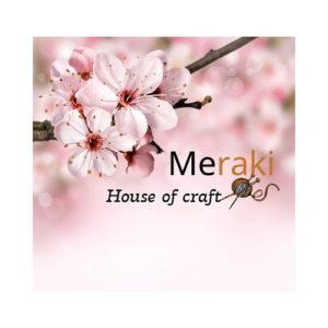 Meraki house of craft