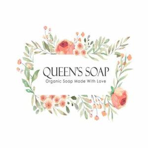 Queen soaps