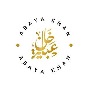 Abaya Khan