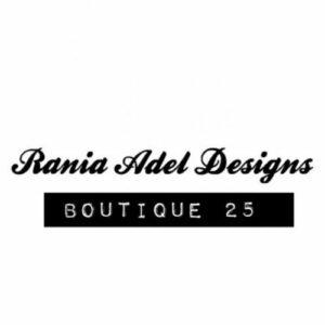Boutique 25