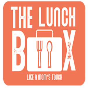 The LunchBox Egypt