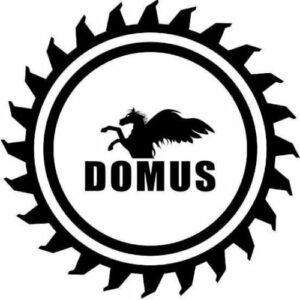 DOMUS WOOD