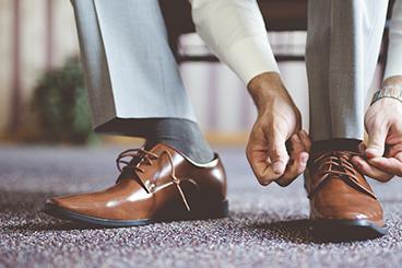 Men-Footwear